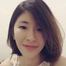 Sonia Soh