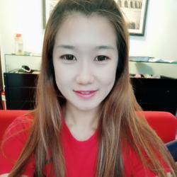 Queenie Lim