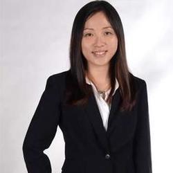 Emily Kho