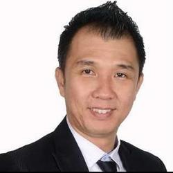 Francis Soh