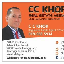 Cc Khor
