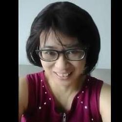 Cynthia Tay
