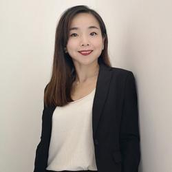 JX Chong