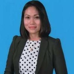 Mira Saiful