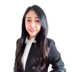 Clara Ang
