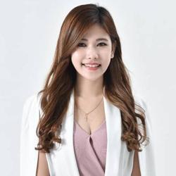 Nicole Cheong