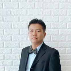 Ng Chong Wee