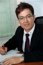 Lex Yap