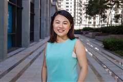 Shean Chang