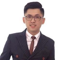 Lai Tze Khan