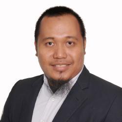 Ammar Ishak