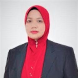 Fadzilah