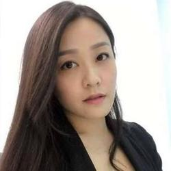 Fay Ong