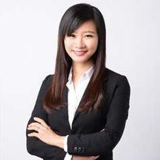 Tracy Ong