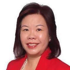 Karen Leong