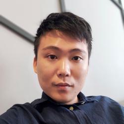 Alan Chia