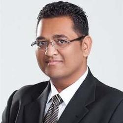 Kamal AG