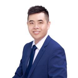 Amos Lim