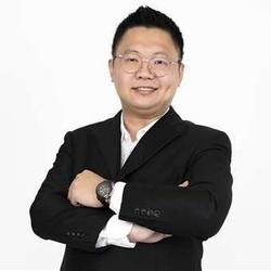 Steven Chia