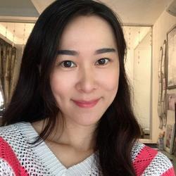 Connie Lai