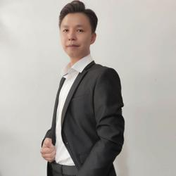 Eric Chiah