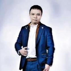Desmond Kok