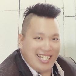 Gary Cheo
