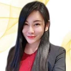Qiqi Chong