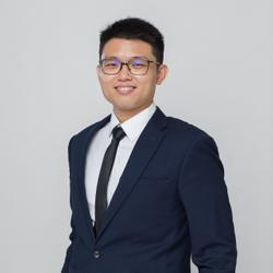 Sean Ang