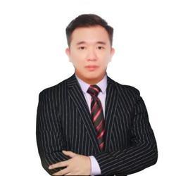 Stanley Ho