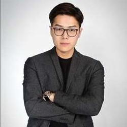 CF Yoong