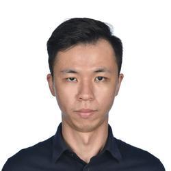 Wayne Tan