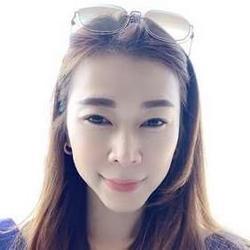 Gan Feei Feei
