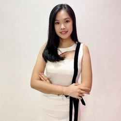 Li Foong