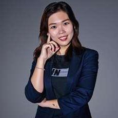 Emilia Yeoh