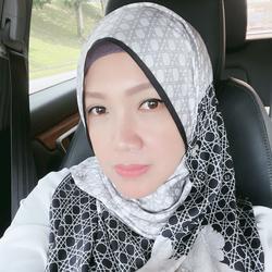 Ena Noor