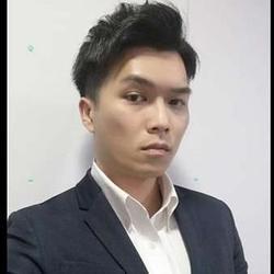 Ck Chen
