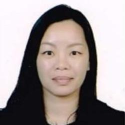 Jasmine Loo
