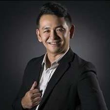 Steve Tey Chiew Sen