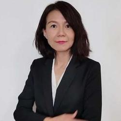 Felicia Lau