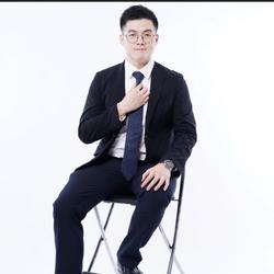 Joshua Chow