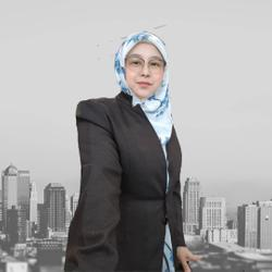 Rohana Aziz