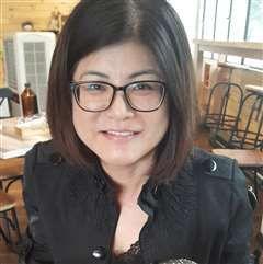 Angie Chai