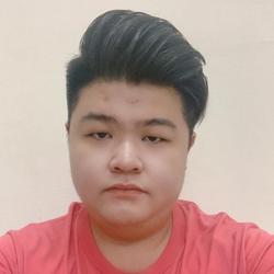 Goh Wan Keat