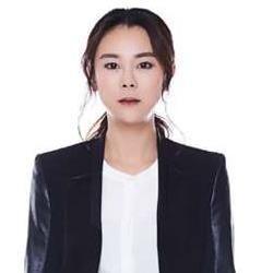 Kaellie Khee