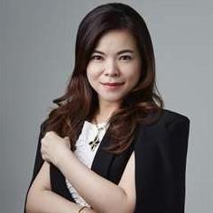 Jenny Foo
