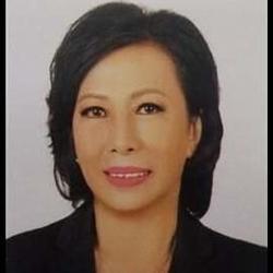 Monica Jalleh