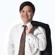 Ken Chong