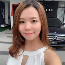Shelene Lau