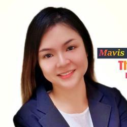 Mavis Tan